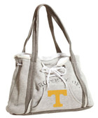Tennessee Volunteers Hoodie Purse