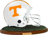 Tennessee Volunteers Helmet Replica