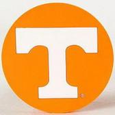 Tennessee Volunteers Coaster Set - 4 Pack