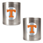 Tennessee Volunteers Can Holder Set