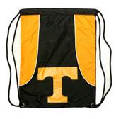 Tennessee Volunteers Backsack - Orange