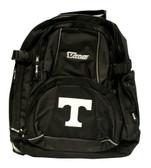 Tennessee Volunteers Back Pack - Trooper Style