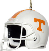 "Tennessee Volunteers 3"" Helmet Ornament"