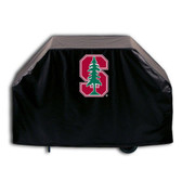 "Stanford Cardinals 72"" Grill Cover"