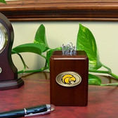 Southern Miss Golden Eagles Paper Clip Holder