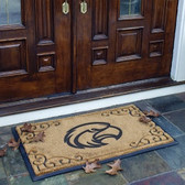 Southern Miss Golden Eagles Door Mat
