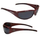 South Carolina Gamecocks Sunglasses