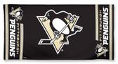 Pittsburgh Penguins Beach Towel