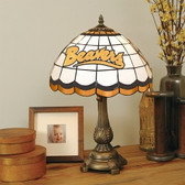 Oregon State Beavers Tiffany Table Lamp