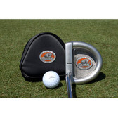 Oregon State Beavers Putter