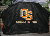 Oregon State Beavers Large Grill Cover