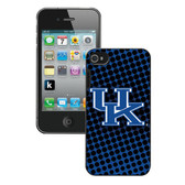 Kentucky Wildcats iPhone 4/4S Case