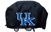 Kentucky Wildcats Economy Grill Cover