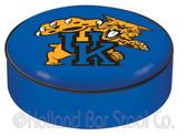 Kentucky Wildcats Bar Stool Seat Cover BSCUKYCat