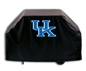 "Kentucky Wildcats 72"" Grill Cover"