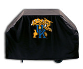 "Kentucky Wildcats 60"" Grill Cover GCBKKentuckyCat-60"