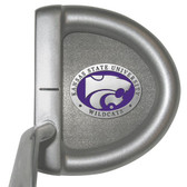 Kansas State Wildcats Putter