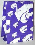 Kansas State Wildcats Gift Bag