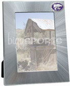 Kansas State Wildcats 8x10 Picture Frame