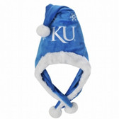 Kansas Jayhawks Dangle Hat