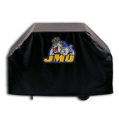 "James Madison 72"" Grill Cover"