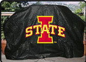 Iowa State Cyclones Large Grill Cover