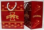 Iowa State Cyclones Gift Bag