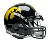 Iowa Hawkeyes Schutt XP Authentic Full Size Helmet