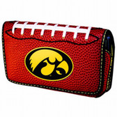 Iowa Hawkeyes Personal Electronics Case