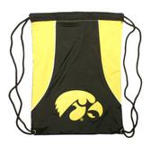 Iowa Hawkeyes Backsack