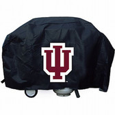 Indiana Hoosiers Economy Grill Cover