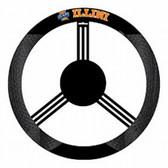 Illinois Fighting Illini Mesh Steering Wheel Cover
