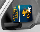 Georgia Tech Yellow Jackets Mirror Cover - Large