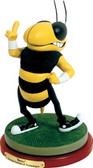 Georgia Tech Yellow Jackets Mascot Replica