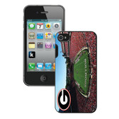 Georgia Bulldogs Stadium NCAA iPhone 5 Case