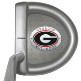 Georgia Bulldogs Putter