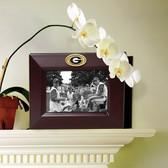 Georgia Bulldogs Photo Album