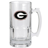 Georgia Bulldogs Macho Mug