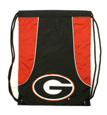 Georgia Bulldogs Backsack