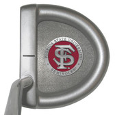 Florida State Seminoles Putter