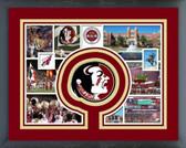 Florida State Seminoles Milestones & Memories