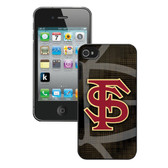 Florida State Seminoles iPhone 5/5S Case