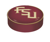 Florida State Seminoles Bar Stool Seat Cover BSCFSU-FS