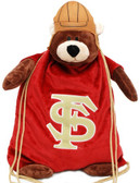 Florida State Seminoles Backpack Pal