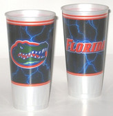 Florida Gators Souvenir Cups