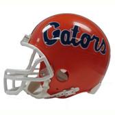 Florida Gators Riddell Mini Helmet