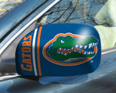 Florida Gators Mirror Cover - Small