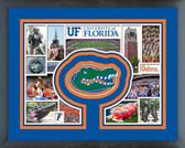 Florida Gators Milestones & Memories