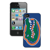 Florida Gators iPhone 5/5S Case