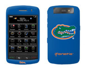 Florida Gators Cashmere Silicone iPhone 3G Case